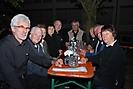 LK Hohenberg zu Besuch in Altenmünster
