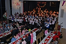 150 Jahre Musikverein Rosenberg