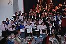 LK mit Chorgem bei MV Rosenberg 150 Jahre_04