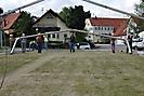 Jakobusfest 2012