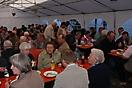 Maifest Hinterbrand 2012