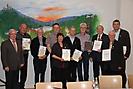2012_03_24_Mitgliederversammlung_05