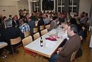 2012_03_24_Mitgliederversammlung_07