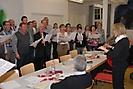 2012_03_24_Mitgliederversammlung_13