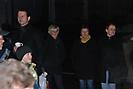 2012_LK Weihnachtsfeier und Spendenübergabe_02