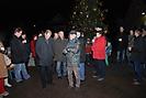 2012_LK Weihnachtsfeier und Spendenübergabe_04