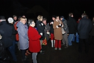 2012_LK Weihnachtsfeier und Spendenübergabe_05