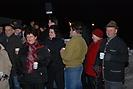2012_LK Weihnachtsfeier und Spendenübergabe_09