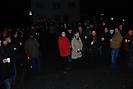 2012_LK Weihnachtsfeier und Spendenübergabe_11
