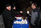 2012_LK Weihnachtsfeier und Spendenübergabe_12