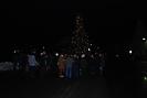 2012_LK Weihnachtsfeier und Spendenübergabe_14