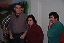 2012_LK Weihnachtsfeier und Spendenübergabe_15