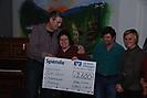2012_LK Weihnachtsfeier und Spendenübergabe_16