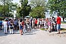 2013_09_07 Flashmob_02
