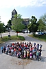 2013_09_07 Flashmob_13