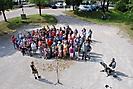 2013_09_07 Flashmob_14