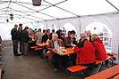 2013_05_01_LK Hinterbrand Maifest_12