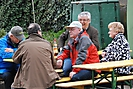 2013_05_01_LK Hinterbrand Maifest_15