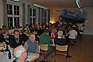 2013_LK Weinachtsbaum-Singen_09