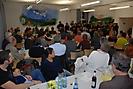2014_09_24_Est Eman in Hohenberg_13
