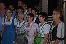2014_10_24_Jacks Geburtstagsfest_06