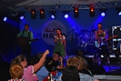 Jakobusfest 2014 - Auf dem Berg