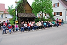 2014_05_01_Fahrzeugsegnung Hinterbrand_01