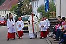 2014_05_01_Fahrzeugsegnung Hinterbrand_03