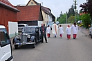 2014_05_01_Fahrzeugsegnung Hinterbrand_04