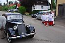 2014_05_01_Fahrzeugsegnung Hinterbrand_07