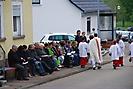 2014_05_01_Fahrzeugsegnung Hinterbrand_08