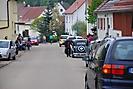 2014_05_01_Fahrzeugsegnung Hinterbrand_09