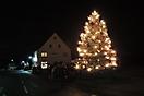 2015_Weihnachtsbaum Singen_01