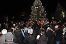 2015_Weihnachtsbaum Singen_10