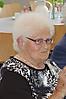 95. Geburtstag Margarethe Hirschle