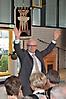 Sieger Götz Verabschiedung EJ-Chorverband_07