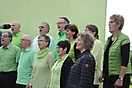 Konzert Vielharmoniker Altenmünster