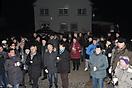 2016_Weihnachtsbaumsingen Dorfmitte_08