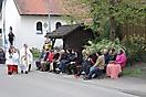 2017_Fahrzeugsegnung Hinterbrand_06