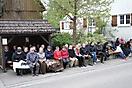 2017_Fahrzeugsegnung Hinterbrand_11
