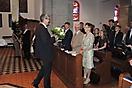 2017_S und G Hirschle goldene Hochzeit_09