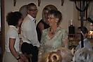 2017_S und G Hirschle goldene Hochzeit_13
