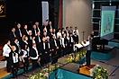2017_Konzert mit Musica Dankoltsweiler_01