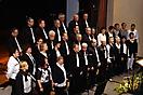 2017_Konzert mit Musica Dankoltsweiler_02