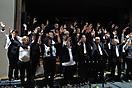 2017_Konzert mit Musica Dankoltsweiler_05