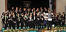 2017_Konzert mit Musica Dankoltsweiler_06