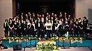 2017_Konzert mit Musica Dankoltsweiler_09