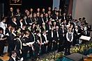 2017_Konzert mit Musica Dankoltsweiler_10