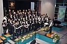 2017_Konzert mit Musica Dankoltsweiler_11