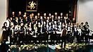 2017_Konzert mit Musica Dankoltsweiler_14